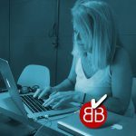 bb-computer
