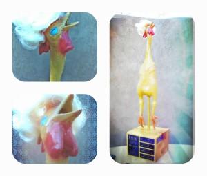 collage_3rubberchicken